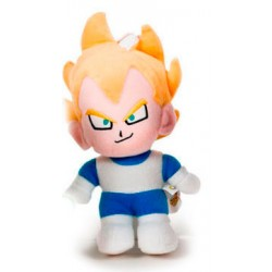 DRAGON BALL Z. Peluche...