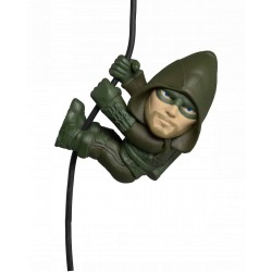 ARROW. Figura 3,5cm Scalers