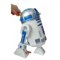 STAR WARS. Hucha R2-D2...
