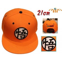 DRAGON BALL. Gorra