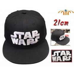 STAR WARS. Gorra